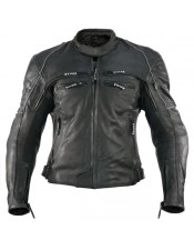 Vulcan Men's VNE-98431 Armored Jacket with Thermom